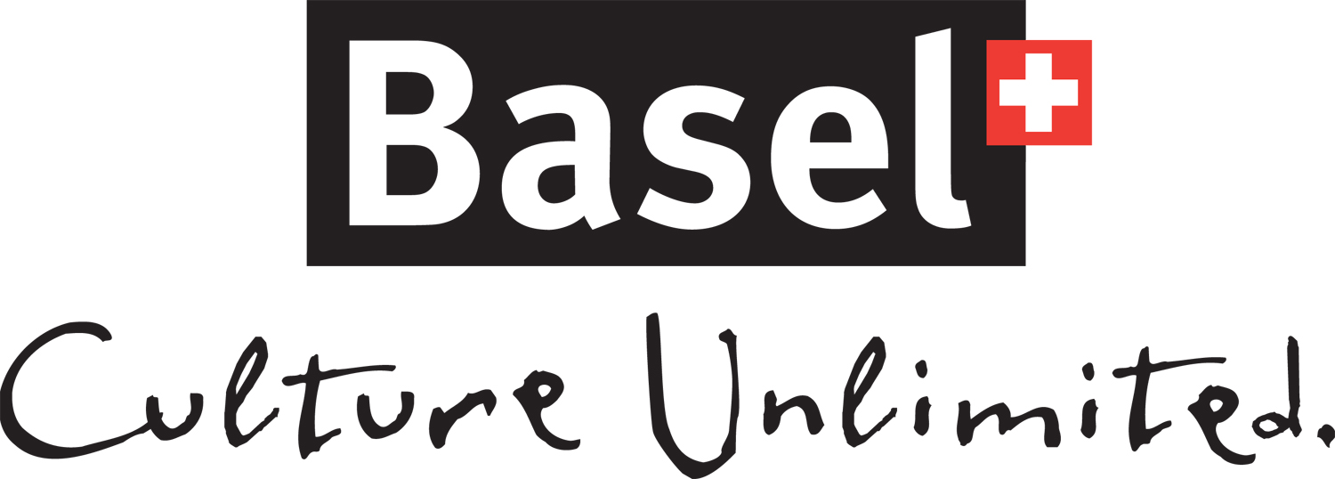 Basel Culture Unlimited